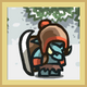 MiniBox TrollPathfinder.png