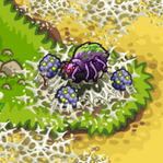 Spider Nest.PNG