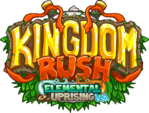 KR Uprising Logo.png