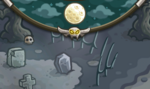 Scn Moon.PNG