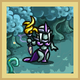 MiniBox TwilightScourger.png