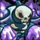 Minibox Ancient2.png