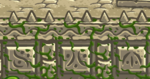 Scn2 Temple.PNG
