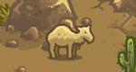 Scn2 Camel.PNG