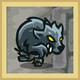 MiniBox Werewolf.png