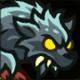 Minibox WerewolfV.PNG