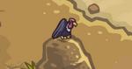Scn2 Vulture.PNG