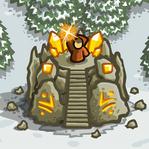 Pedia tower Sorcerer Mage.png
