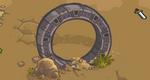 Scn2 Stargate.PNG