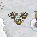TowerSkill Barbarian 2