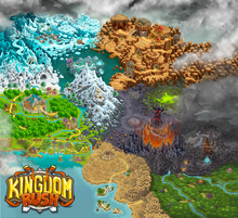 KR overallmap complete2
