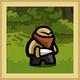 MiniBox Bandit.png