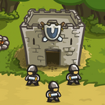 Pedia tower Footmen Barracks.png