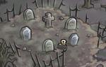 Scn Graveyard.PNG