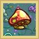 MiniBox Munchshroom.png