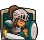 Lokr Icon Knight.png