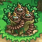 Sentinel Arbor.png