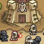Pedia tower Assassins Guild.PNG