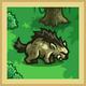 MiniBox Hyena.png