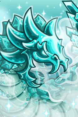 Eiskalt portrait.png