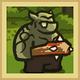 MiniBox Ogre.png