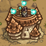 Pedia tower Archmage Tower.PNG