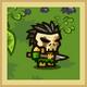 MiniBox Savagewarrior.png