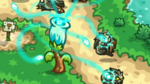 Scn MagicBlossom.png