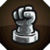 Achievement Iron Defender.png