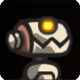MiniBox ChompBot.PNG