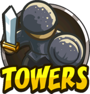 Towers Icon.png