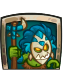 Lokr Icon WitchDoctor.png