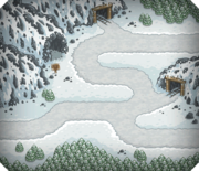 MiniLevel 0008 Icewind.png