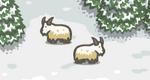Scn2 Goat.PNG