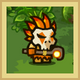 MiniBox Witchdoctor.png