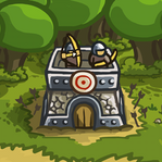 Pedia tower Marksmen Tower.png