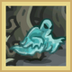 MiniBox Ghost.png