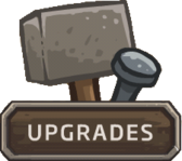 Upgrades.png