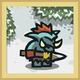 MiniBox Troll.png