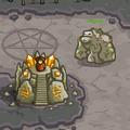 Sorcerer Elemental1