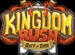 KR Rift Logo.png