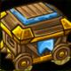 MiniBox WarWagon.PNG