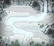 MiniLevel 0019 Glacial.png