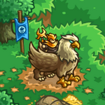 Gryphon Rider.png