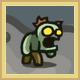 MiniBox ZombieSM.png