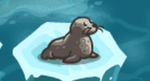 Scn Seal.PNG