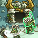 KRO TowerBox Forest Keepers.PNG
