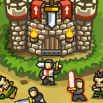 Pedia tower Knights Templar.PNG