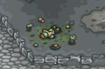 Scn ZomPile.PNG