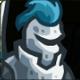 MiniBox KnightRider.PNG
